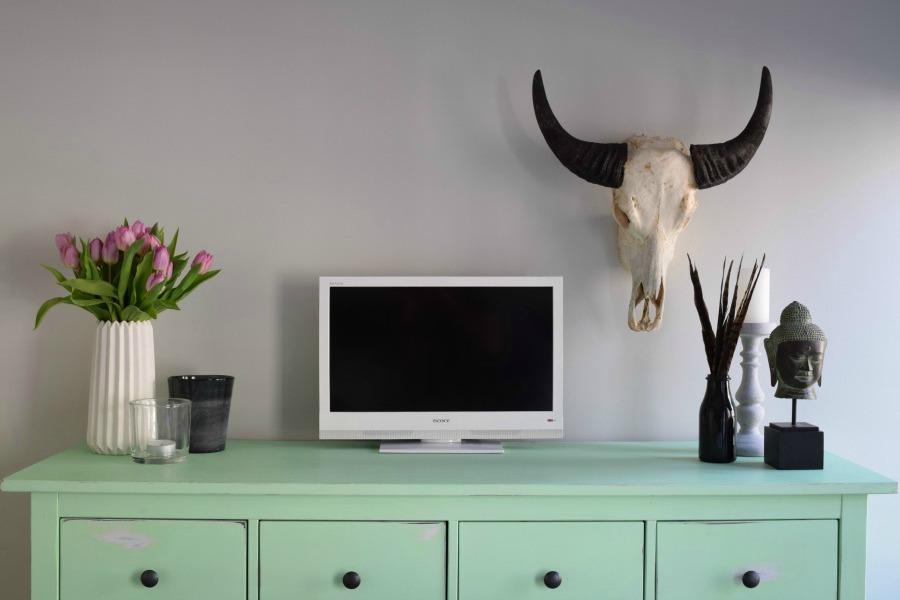 Accessoires Slaapkamer Kind : Interieurtips voor je slaapkamer u2013 atelier09