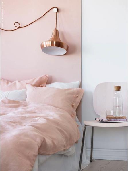 http://atelier09.nl/wp-content/uploads/2016/05/Hotelslaapkamer-creeren-roze.png