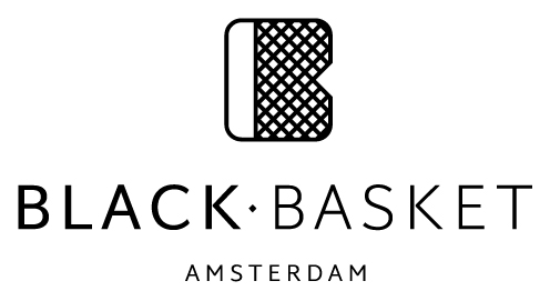 26554-final_BlackBasket_logo-01