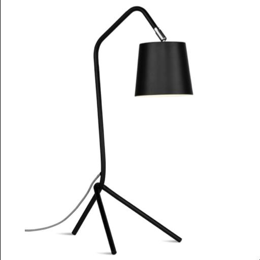 Werkplek onmisbaar bureaulamp