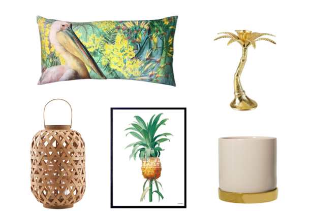 5 zomerse accessoires