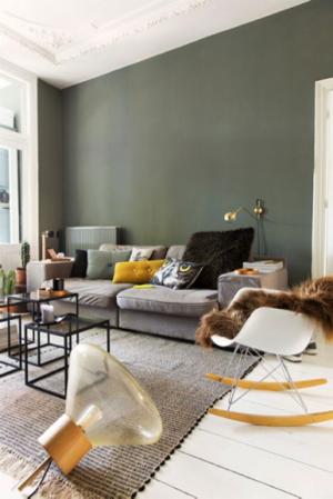 Wil je jouw huis graag wat persoonlijker maken?