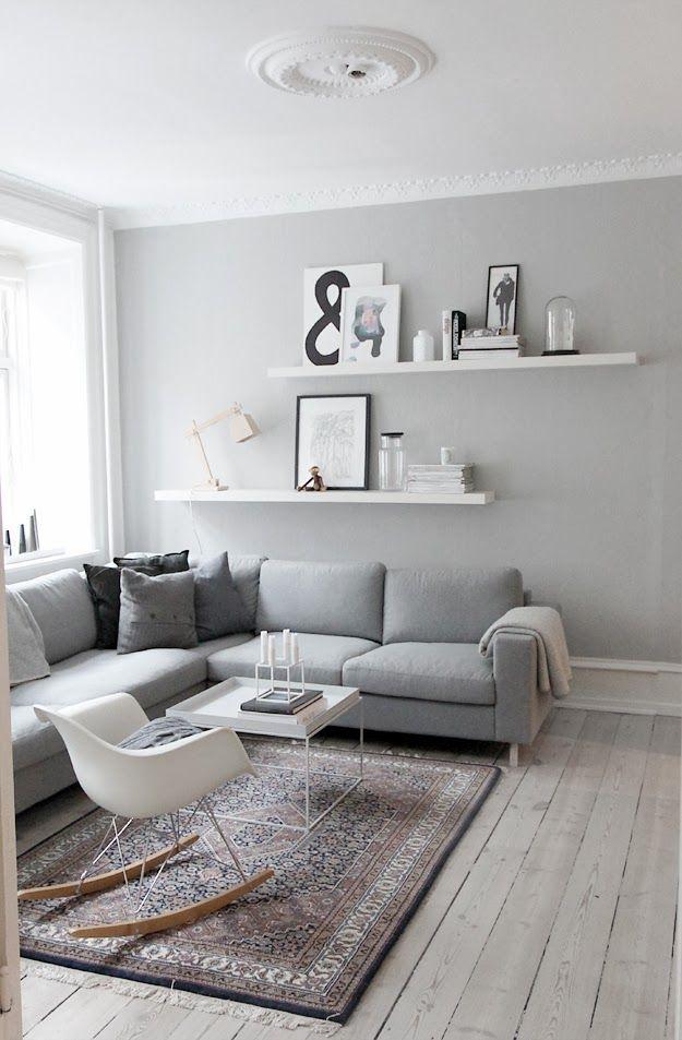 Tips voor het beter verkopen van je huis