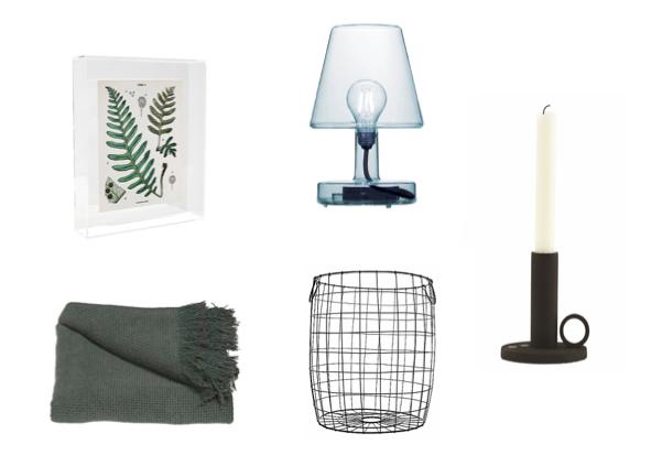 5 items om je huis herfstproof te maken
