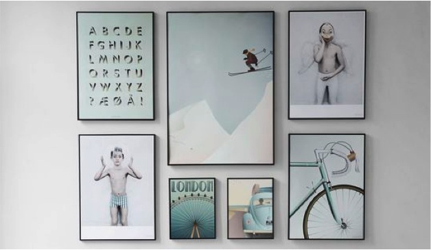 Wat je moet weten over kunst in huis