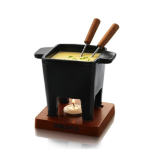 sinterklaas-fondue