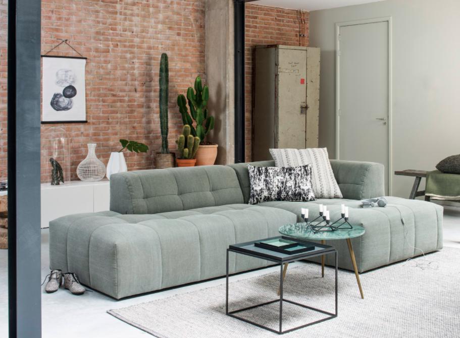 Hoe maak je jouw interieur snel winterproof?