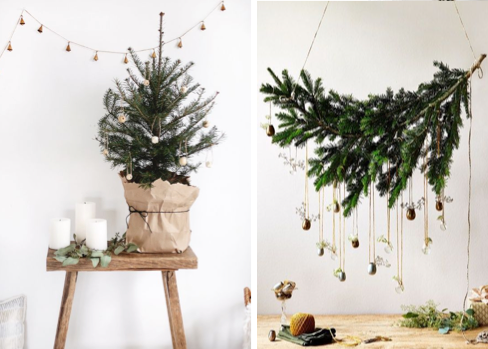 Maak je huis helemaal klaar voor de feestdagen